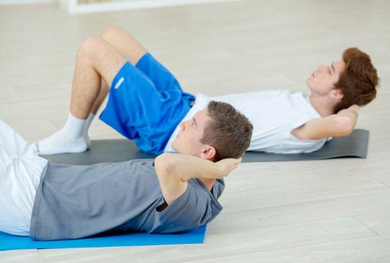 teen-pilates-3