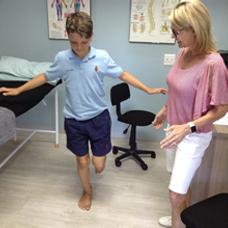 paediatric-assessment-image-3